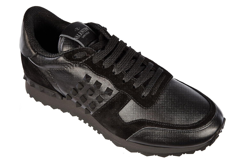 Zapatillas Valentino Garavani Precio