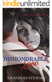 Dishonorable Love