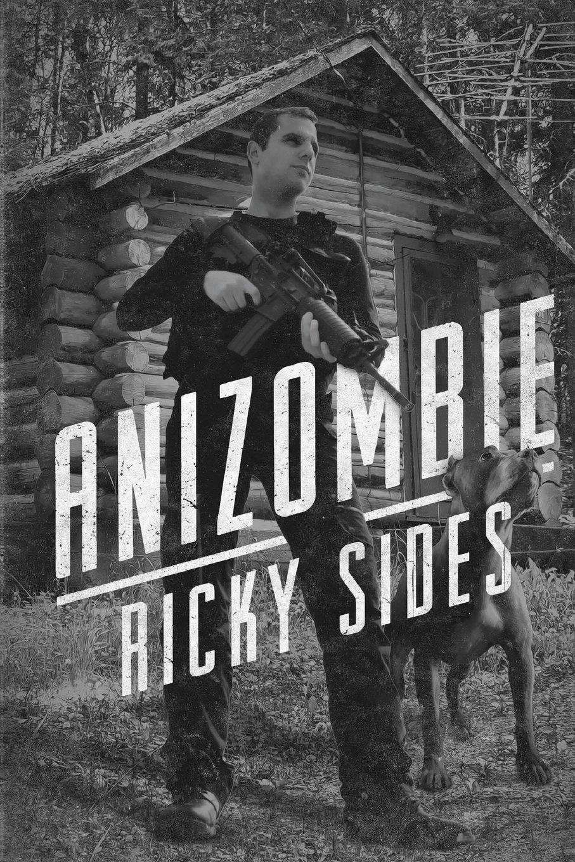 Read Online AniZombie PDF