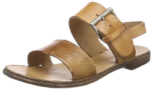 Sconto Preventi London amazon-shoes Qualità assicurata