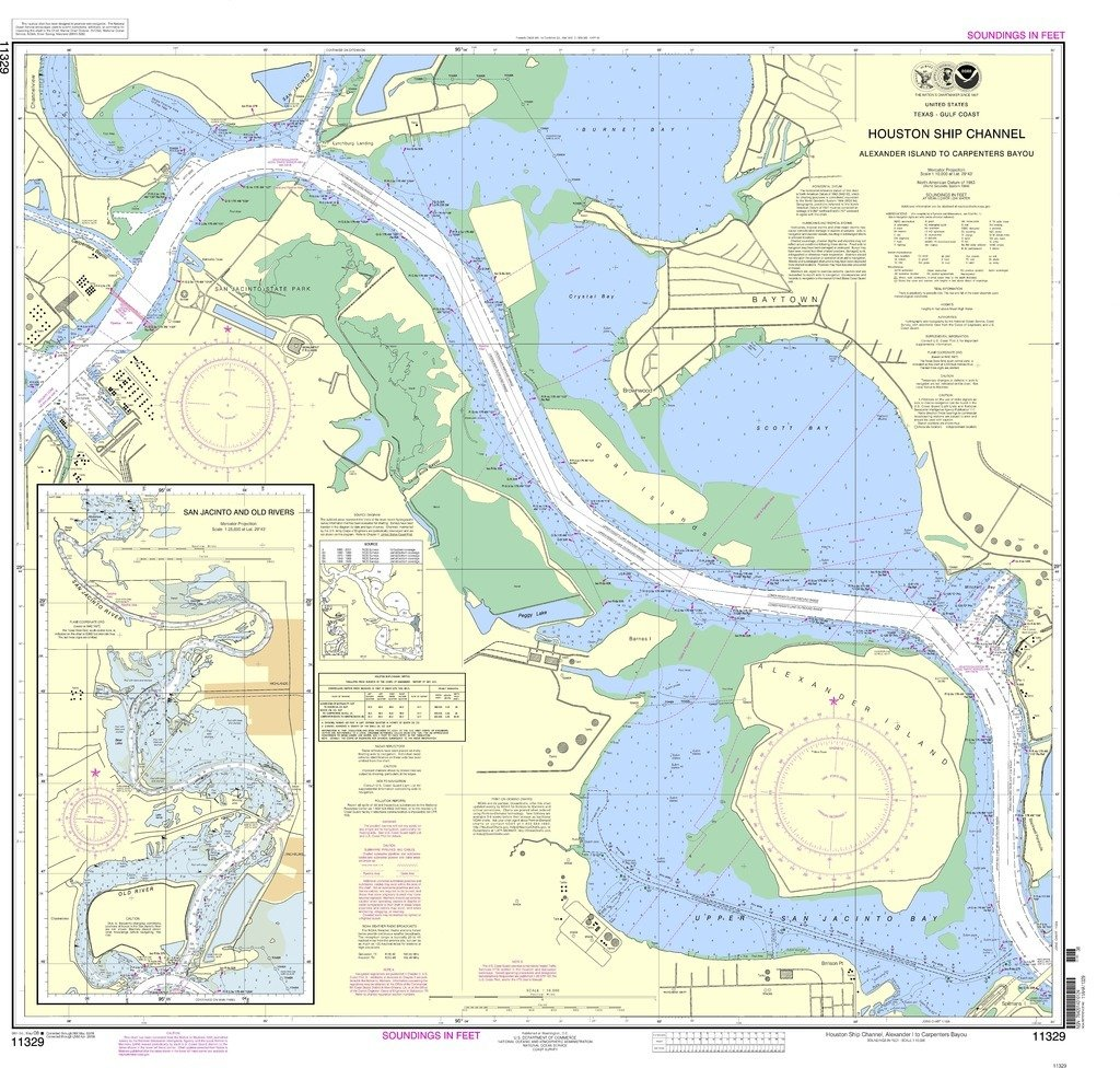 Nautical Charts Outdated OceanGrafix Charts