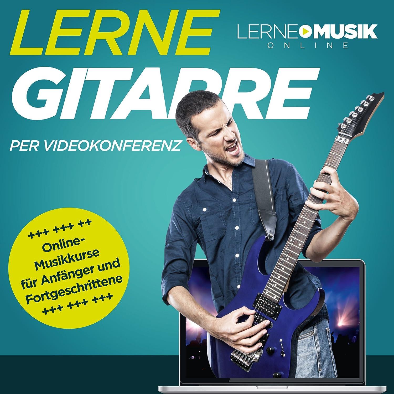 cupones de Aprende Música Online para Online de guitarras de ...