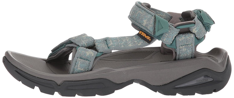 9a4961aa8 Teva Women s W Terra Fi 4 Sandal Purple  Amazon.ca  Shoes   Handbags