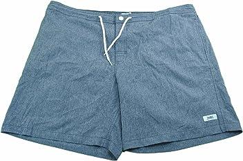 8bac5c3f46 Amazon.com: Trunks Surf & Swim Co: Stores
