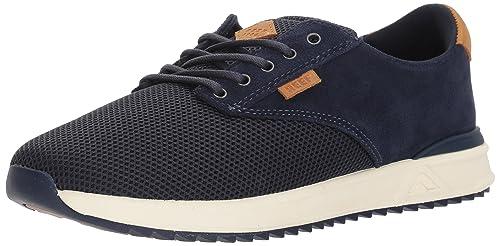 Mission Récif Tx, Chaussures Hommes, Bleu (marine Vap), 43,5 Eu