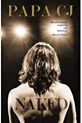 Naked: A Comedian's Tale Kindle Edition