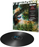 A Saucerful of Secrets [12 inch Analog]