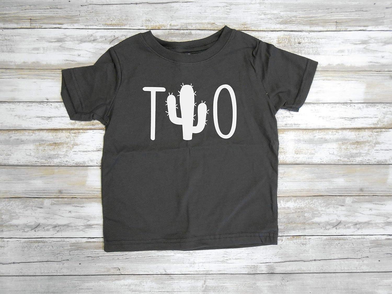 SusanHuling Adam Levine Unisex Baby Boys Girls Romper Bodysuit Infant Funny Jumpsuit