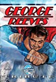 Tribute: George Reeves - The Superman