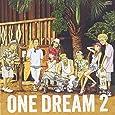 ONE DREAM 2(DVD付)