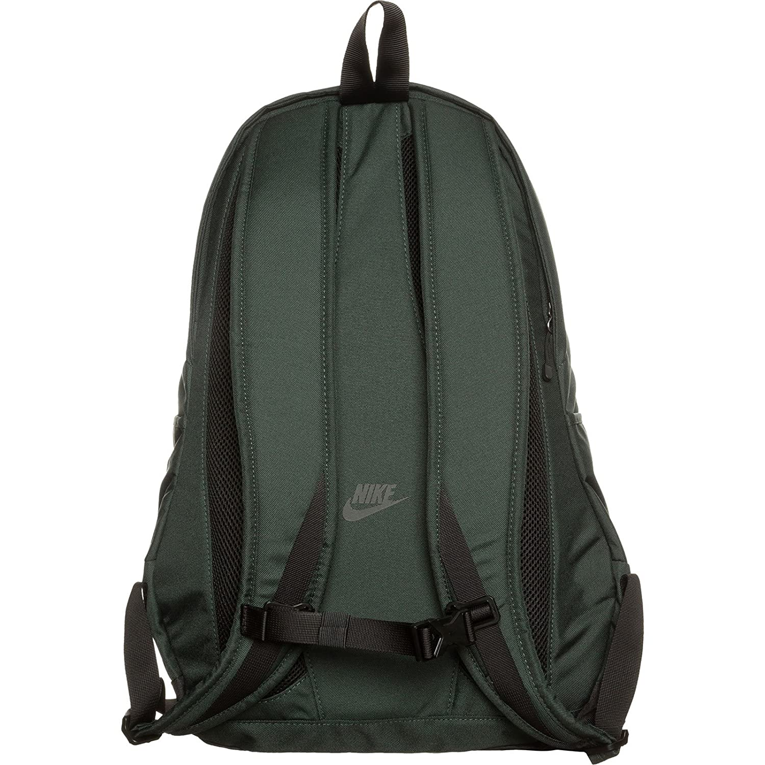 d73632651222 Nike Cheyenne Green Laptop Backpack - Buy Nike Cheyenne Green Laptop  Backpack Online at Low Price in India - Amazon.in