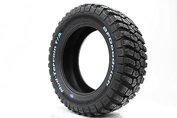35x12 50r17 Tires All Terrain Mud Highway All Season Tires >> Bfgoodrich Mud Terrain T A Km2 All Terrain Radial Tire 35x12 50r17 D 119q