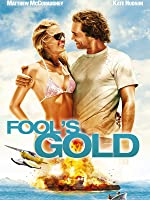 Fool's Gold (2008)