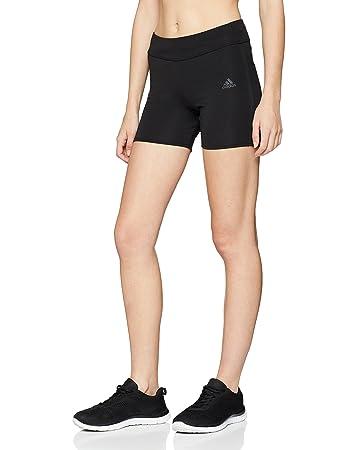 6bebf4037b8cd adidas Women's Response Tights: Amazon.co.uk: Sports & Outdoors