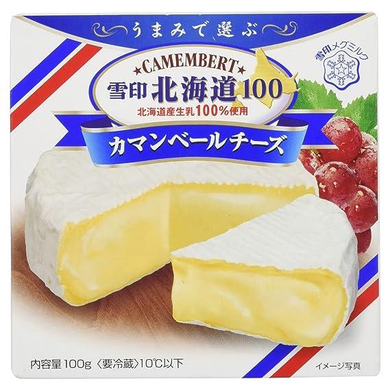 Amazon.co.jp: 雪印メグミルク ...