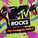 MTV Rocks [Explicit]