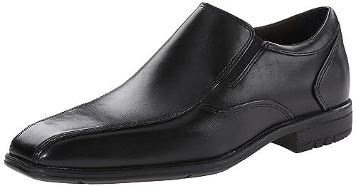 Hombre Fairwood Fassler Black 2 8.5 M (D) nEhx0hHtl