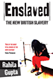 Enslaved: The New British Slavery