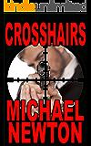 Crosshairs (VICAP Book 10)