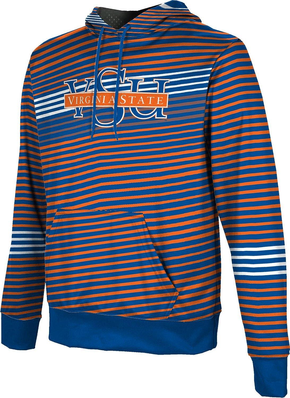 Camo ProSphere Virginia State University Mens Sleeveless Shirt