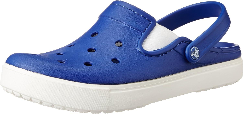 Crocs Unisex Adults Citilane Clogs
