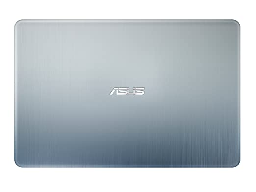 ASUS K541UJ-GO319T - Ordenador Portátil de 15.6