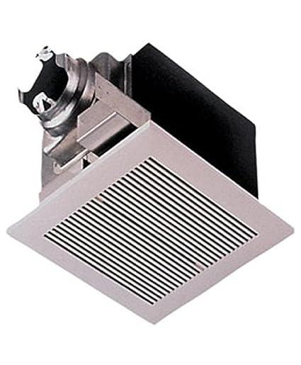 Panasonic fv 30vq3 whisperceiling 290 cfm ceiling mounted fan panasonic fv 30vq3 whisperceiling 290 cfm ceiling mounted fan aloadofball Images