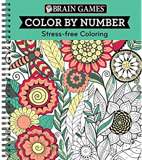 Amazon Color Quest Extreme Coloring Challenges To Complete