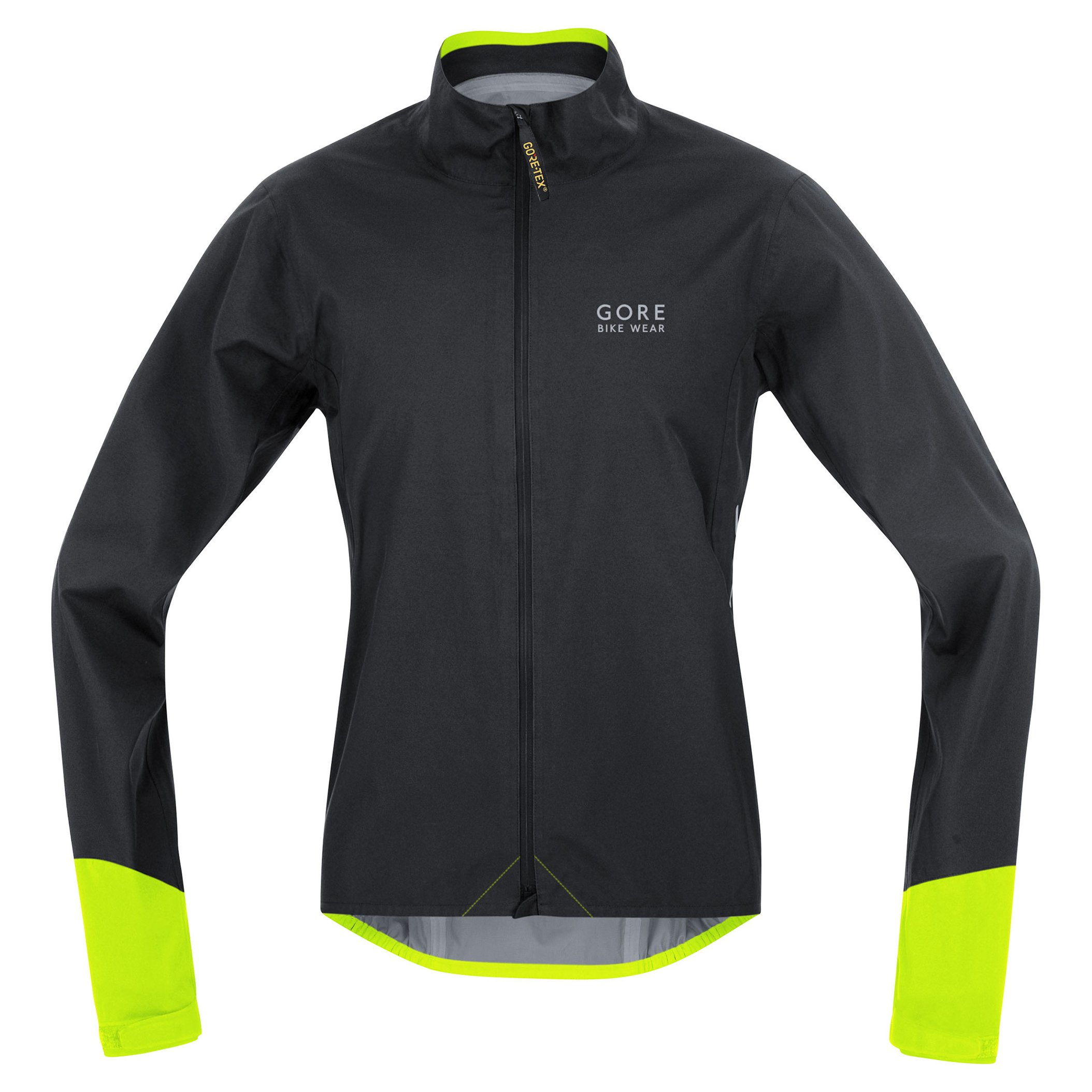 GORE BIKE WEAR Power Gore-Tex Active - Chaqueta para Hombre product image