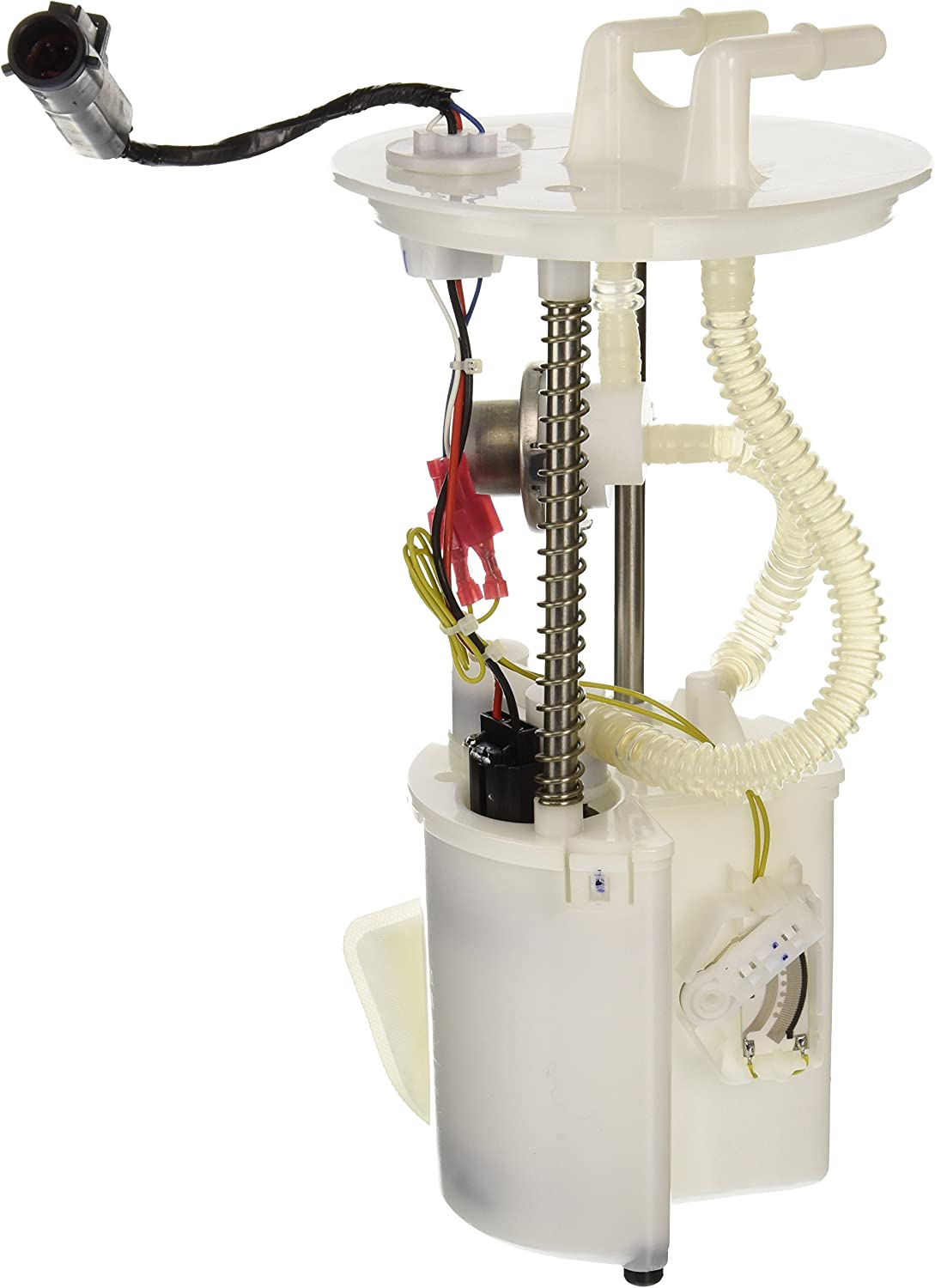 Fuel Pump Module Assembly TYC 150037