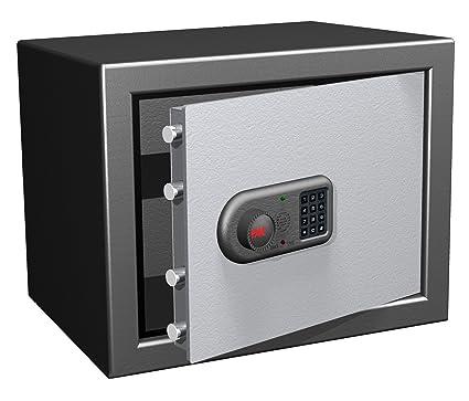 FAC 103-ESP - Caja fuerte, 50 litros