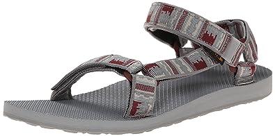 767289bfa Teva Men s M Original Universal Inca Sandal