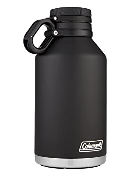 Coleman Beer Growler
