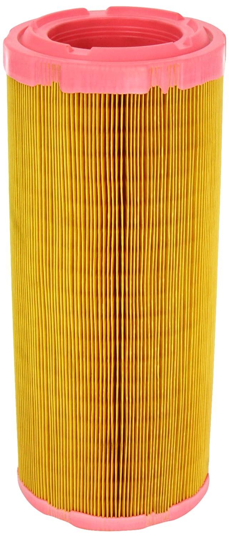 Mann Filter C 14 210//2 Luftfilter