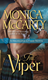 The Viper: A Highland Guard Novel (The Highland Guard Book 4)