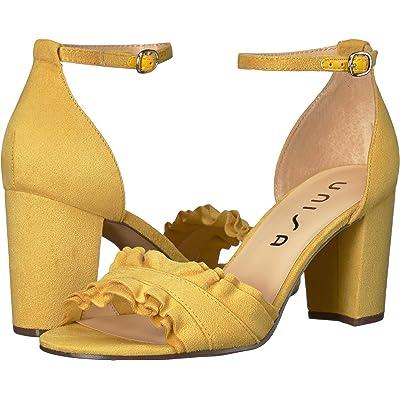 Unisa Women's Danni | Sandals