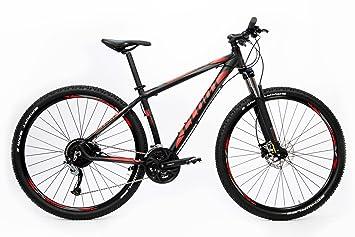 CLOOT - Bicicletas de Montaña -Mountainbike 29