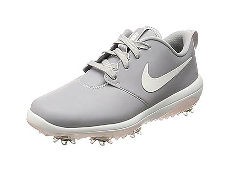 Nike Downshifter 8 Chaussures de Running Femme: