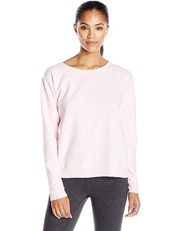 05da80581 Women's Fashion Hoodies & Sweatshirts| Amazon.com