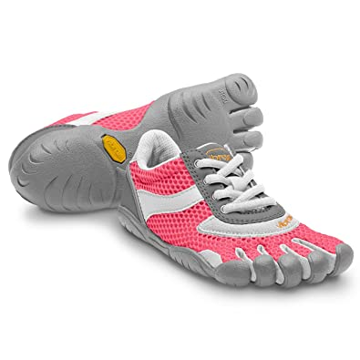 e7155802fcdea3 Vibram FiveFingers Kid s Speed Kids Shoes