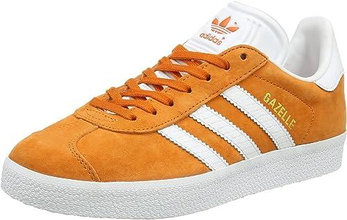 adidas arancioni scarpe donna