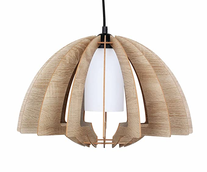 Spot light lampada da soffitto halina e lampada da casa di