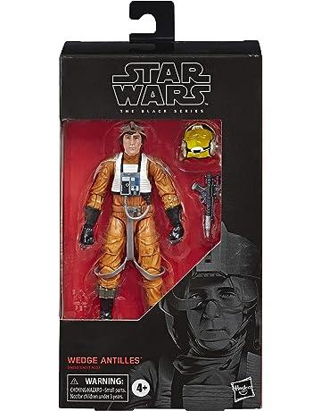 Muñecos y figuras articulados | Amazon.es