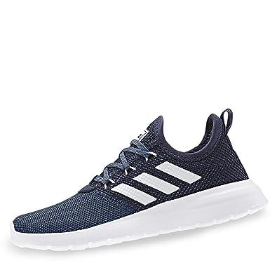 brand new d84fd 17bab adidas Lite Racer Rbn K, Chaussures de Fitness Mixte Adulte, Bleu (Azutra