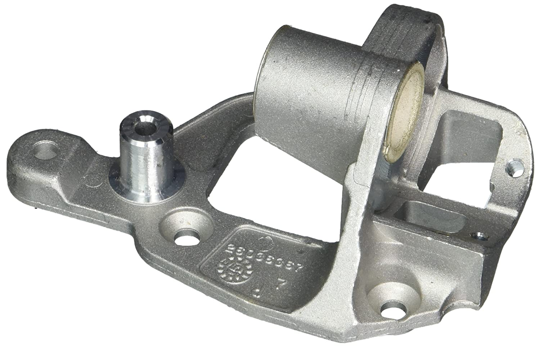 Genuine GM 26050838 Steering Column Shift Bracket General Motors
