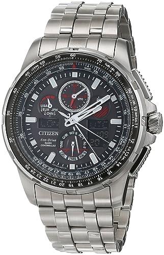 Reloj - Citizen - para Hombre - JY8050-51E