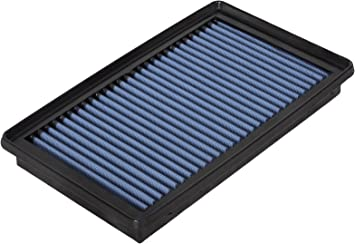 aFe Power 31-10260 Magnum FLOW Performance Air Filter Dry, 3-Layer