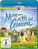 Meine Zeit mit Cezanne - Limitierte Sonderedition [Blu-ray]
