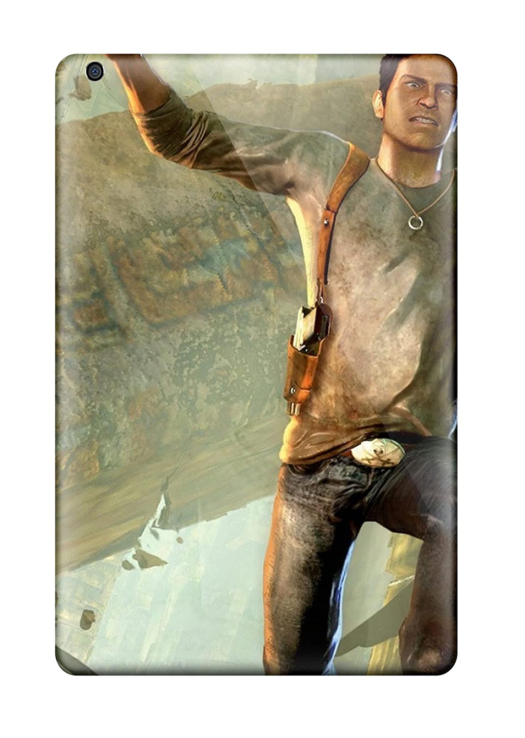 New Cole Macgrath Infamous 2 Tattoos Tpu Case Cover Amazon