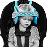 Amazon Com Kneeguardkids2 Car Seat Footrest Booster